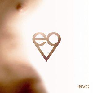 Immagine per 'Eva'