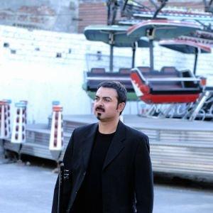 Bild för 'Ahmet Koç'