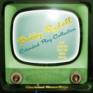 Image for 'Bobby Rydell - The Extended Play Collection'