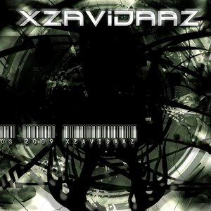 Image pour 'Demos 2009 XzaviDaaz'