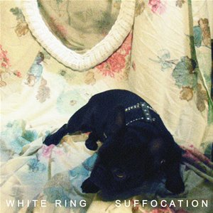 "Image for 'Suffocation 7""'"