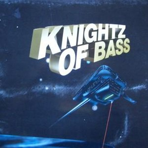 Image for 'Knightz Of Bass'