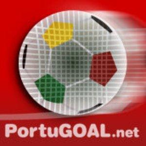 Bild für 'PortuGOAL.net'