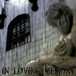 Bild für 'In Loving Memory'