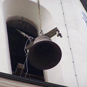 Image for 'Glocken'
