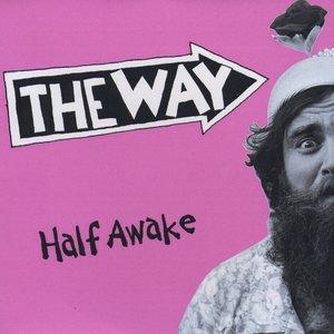 Image for 'Half Awake'