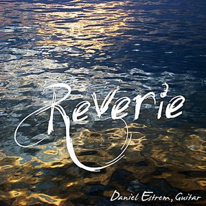 Image for 'Traumerei (Reverie) (F Schubert)'