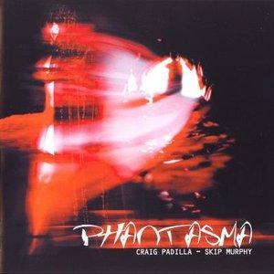 Bild für 'Phantasma'