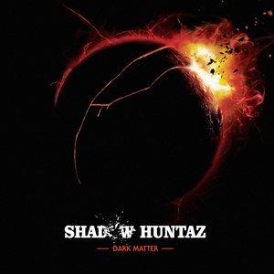 Image for 'Shadow Statiz'