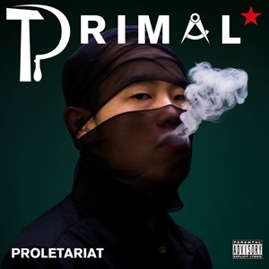 Image for 'Proletariat'