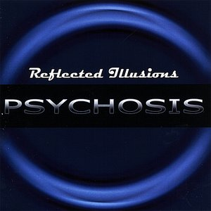 Image for 'Psychosis'