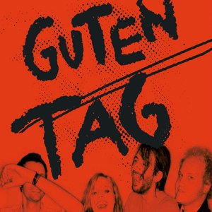 Image for 'Guten Tag'
