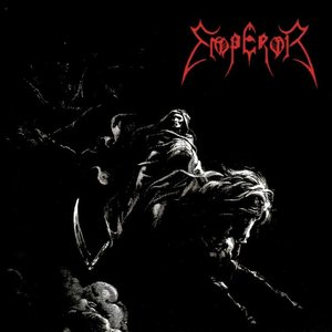 Image for 'Emperor'