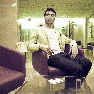 Image for 'Damian Schwartz'