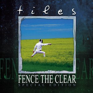 Immagine per 'Fence the Clear [Bonus Tracks]'
