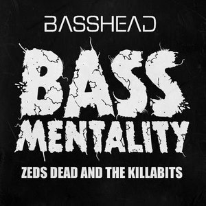 Image for 'Bassmentality'
