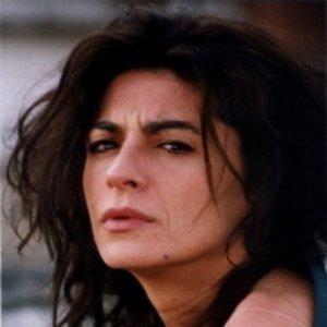 Image for 'Pietra Montecorvino'