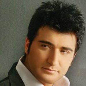 Image for 'Murat Kursun'
