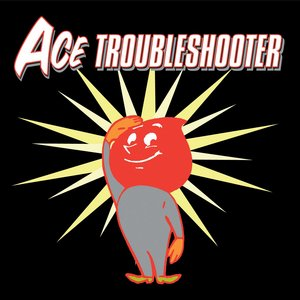 Image for 'Ace Troubleshooter'