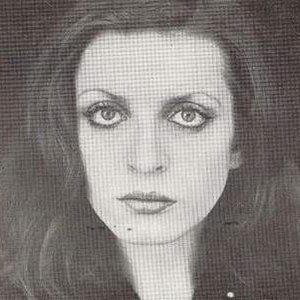 Image for 'Teresa Haremza'