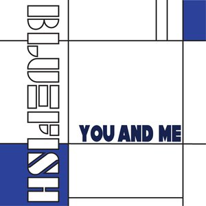 Image for 'You and Me Single'