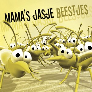Image for 'Beestjes'