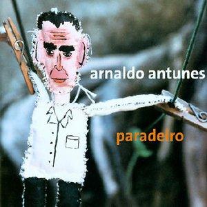 Image for 'Paradeiro'