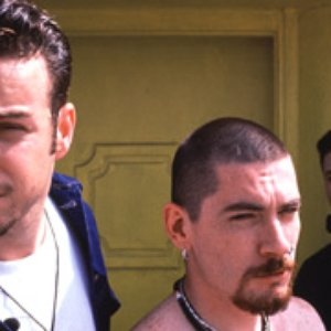 Image for 'House of Pain & Everlast'
