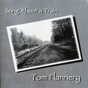 Image for 'Song About a Train'