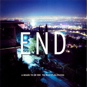 Image for 'A Means to an End'