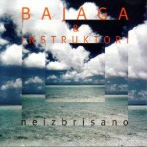 Image for 'Neizbrisano'