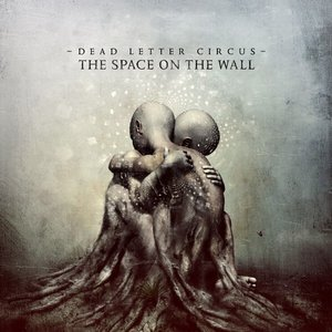 Imagem de 'The Space on the Wall'
