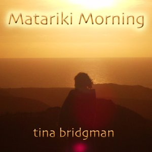 Image pour 'Matariki Morning'