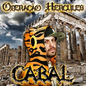 Image for 'Operação Hércules'