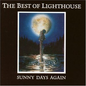 Image for 'Sunny Days Again: The Best of Lighthouse'