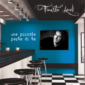 Una Piccola Parte Di Te - Single