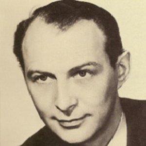 Image for 'Heinz Munsonius'