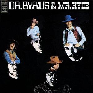 Image for 'Dr. Byrds & Mr. Hyde'