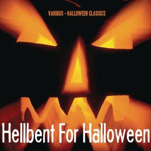Image for 'Halloween Classics: Hellbent For Halloween'