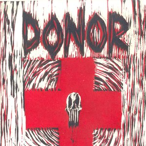 Image for 'Donor Darah'