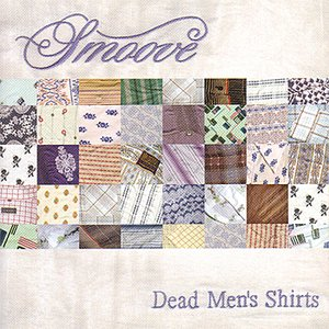 Image for 'Dead Men's Shirts'