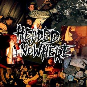Imagem de 'Headed Nowhere'