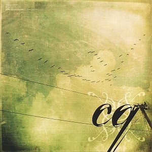 Image for 'CQ'