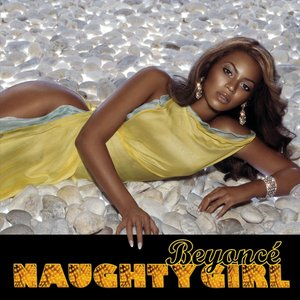 Image for 'Naughty Girl (The Very Best 2004)'