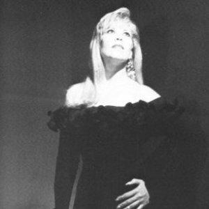Image for 'Elsa Garcia'
