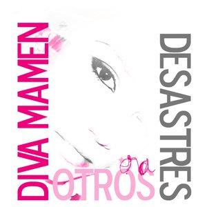 Image for 'Era Otros Desastres'