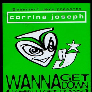 Image for 'Wanna Get Down (When U Get Down)'