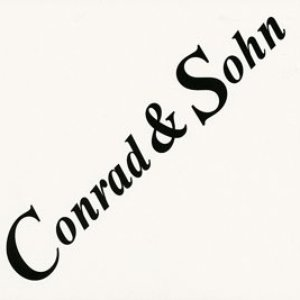 Image pour 'Conrad & Sohn (Bonus Edition)'