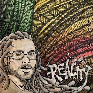 Imagem de 'Reality'
