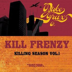 Image for 'Killing Season Vol. 1'